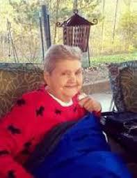 Margie Etta Clarke Obituary - LOVELAND, Ohio , Advantage Cremation Care    Tribute Archive