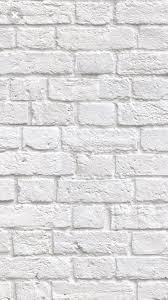 Aesthetic White Backround Wallpaper ...