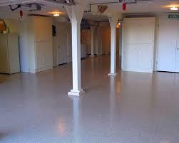 cement basement floor ideas. Incredible 25 Best Paint Concrete Floors Ideas On Pinterest Painting In Floor Cement Basement R