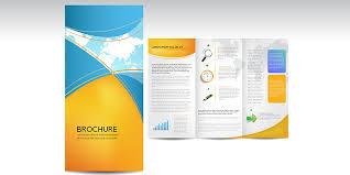 Company Brochures Services Dubai Professional Company