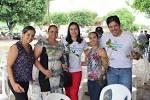 imagem de Trombas Goiás n-13