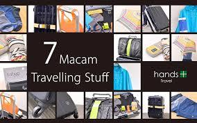 images?q=tbn:ANd9GcQxxmcSV uLgB2dV 3mrcVsHtPfGsv8Wm1iAg&usqp=CAU - Travel Items yang Berguna pada Kehidupan Sehari-hari