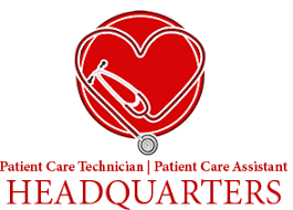 patient care technician patient care assistant headquarters 018432273 patient care assistant duties