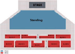 02 Academy Brixton Seating Chart Sell The 1975 Tickets Sell The 1975 O2 Academy Brixton