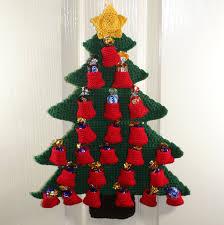 Crochet Decoration Patterns Hurry Up Lets Prepare The Crochet Xmas Advent Calendar Crochet