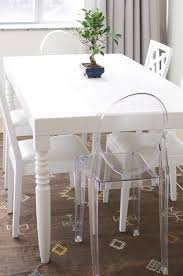 white chairs ikea ikea. Full Size Of Decorating:louis Ghost Chair Ikea Dazzling Decorating Exquisite White Chairs