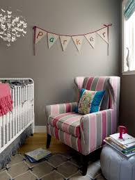 Small baby room ideas Small Spaces Decoration Ideas Ofdesign 20 Creative Ideas Of How To Set Up Small Nursery Interior Design
