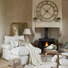 french country decor home. A French Country Styled Home Interior Design Ideas Decor Blog Style