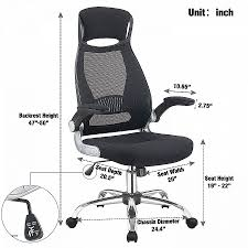 desk chair unique lumbar support for res wallpaper inspirational fice task chairs leather executive high back