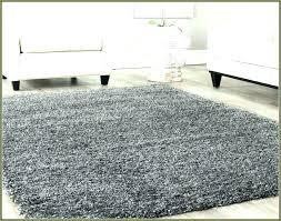 5x8 area rugs area rugs area rug area rug area rug area rugs area 5x8 area rugs