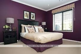 dark purple rooms plum colored bedroom ideas great images of purple bedroom  ideas plum bedroom painting