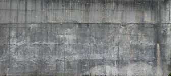 HQFX Creative Concrete Pictures, 1996x895 px, Rochelle Fielder