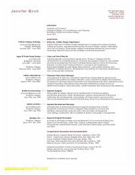 Resume Examples For Teens Beautiful Luxury Sample Teen Resume ...