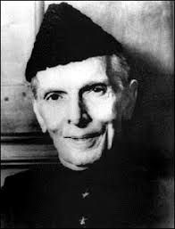 muhammad ali jinnah quaid e azam father of nation  muhammad ali jinnah quaid e azam father of nation herald com