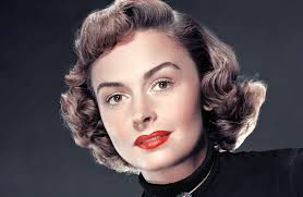 Donna Reed - Turner Classic Movies