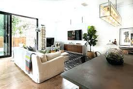 transitional living room furniture. Exellent Living Transitional Living Room Ideas With Plenty  Of Natural Light Decorating For Transitional Living Room Furniture