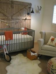 unusual nursery furniture. Baby Nursery, Unique Nursery Furniture Cribs A Boy Wallpaper Marvellous Unusual T