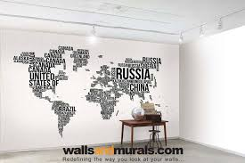 office wallpapers design 1. Exellent Design Comfort In The Office Can Drive Results Like No Other Which Is Also  Reason Why Google Has Desks For People And Just Sofau0027s Arm Chairs To Sit On For Office Wallpapers Design 1 A