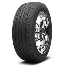 <b>Pirelli P</b>-<b>Zero</b> (PZ4) Tires in Wilmington, DE | <b>Sports</b> Car Tire