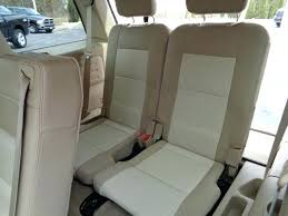 2006 ford explorer seat covers ford explorer leather seat covers used ford explorer for in