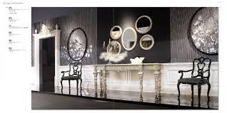 top italian furniture brands. Top Italian Furniture Brands P