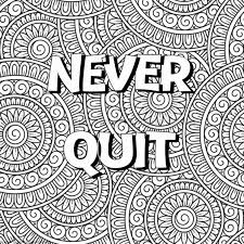 Small Picture inspirational coloring pages pdf Page 5 GetColoringPagesorg
