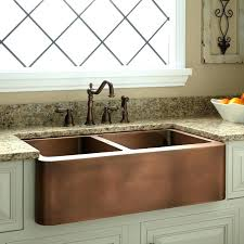double farmhouse sink farmhouse sink offset double bowl copper farmhouse sink small bowl farmhouse sink double double farmhouse sink