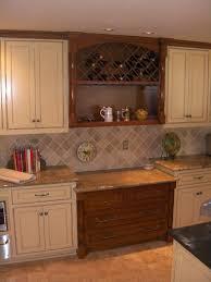 hahn kitchen