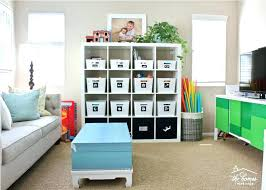 toy storage furniture. Living Room Toy Storage Furniture For Toys Solutions The Playroom Homes I Have Made Storing Store Near Me
