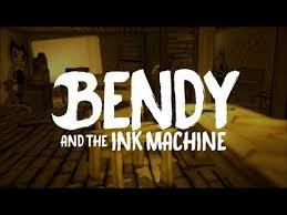 Video :: Thinking of You - Bendy and the Ink ... - Steam Community