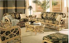 wicker furniture decorating ideas. Beautiful Wicker Decorating With Wicker Furniture Epic Indoor  Ideas Additional Home Design Planning   For Wicker Furniture Decorating Ideas I