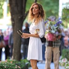 Carrie Bradshaw Sex And The City Quotes Popsugar Fashion Australia