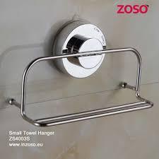 Towel Hanger Small Towel Hanger Bathroom