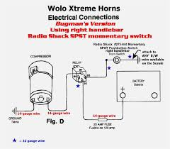 train horn schematic wiring diagram list train horn schematic wiring diagram toolbox train horn schematic