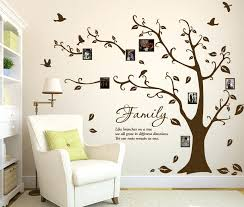 vinyl wall decals family and family wall art decals family tree branches wall art sticker decals on wall art stickers family tree with vinyl wall decals family zebragarden me