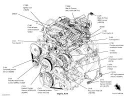 2000 f250 super duty 4x4 wiring diagram 2000 discover your 2003 f350 pcm wiring diagram 2000 f250 super duty alternator wiring besides electrical wiring diagram 89