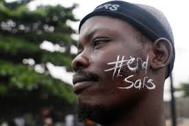 Power of attorney form sars : Nigeria S Sars A Brief History Of The Special Anti Robbery Squad Human Rights Al Jazeera