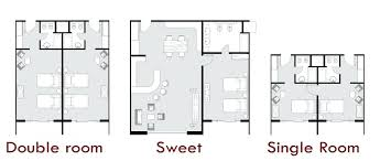hotel floor plans. Hotel Room Floor Plans Imposing Large Size Of Plan Dashing With Trendy Rooms Design