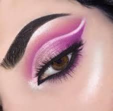 Sephora Beauty Board Váš Profil Na Beauty Board
