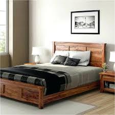 Solid Wood American Made Bedroom Furniture Made Furniture Manufacturers Made  Solid Wood Bedroom Furniture Made Furniture .