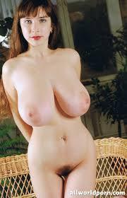 Nude hairy women pics