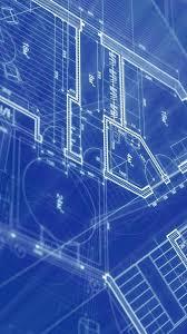 xperia j schematic the wiring diagram optimus amplifier wiring schematics nilza schematic