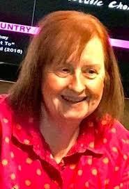 Peggy Kelley Smith - Nashville Cremation Center