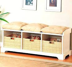 bedroom furniture benches. Storage Bench Kids Cozy Bedroom Furniture Foxy Amazon Small Hallway Target Benche Benches L