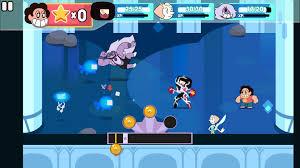 Attack The Light Steven Universe Light Rpg