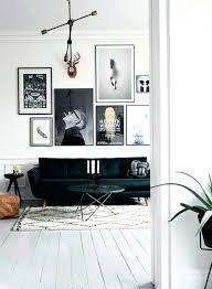 living room bathroom my living interior design featuring modern living room kitchen bedroom and bathroom interior