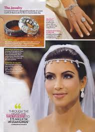 kim kardashian people magazine wedding edition hq scans kim kardashian and kris humphries