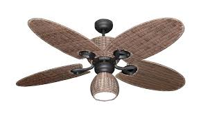 leaf ceiling fan. Pineapple Ceiling Fan Harbor Breeze Banana Leaf Fans Throughout Series Palm R