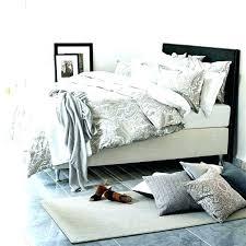 paisley bedding sets guimar gray paisley bedding blue grey paisley bedding
