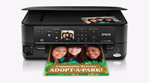 Download epson stylus photo t50, t60, p50 drivers for printer Epson Stylus Nx530 Driver Free Downloads Epson Drivers